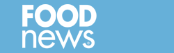 Food News (agra-net.com)