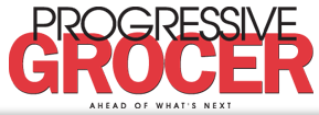 Progressive Grocer (Pages 44 - 45)