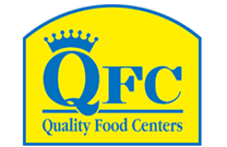 QFC - Quality Food Centers